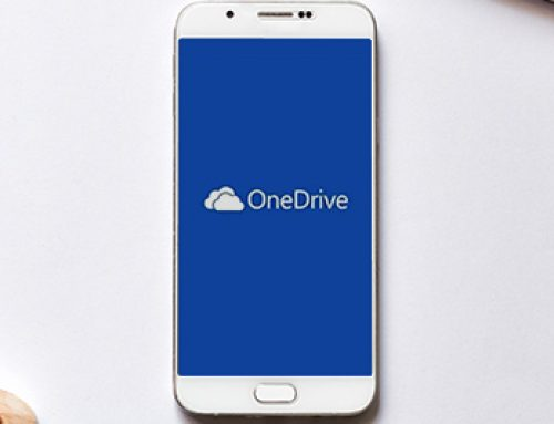 4 Ways that Microsoft OneDrive Evolves Your Business