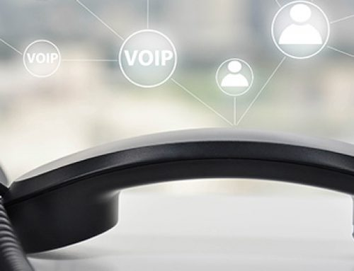How to Make a Seamless Transition to Hosted VoIP