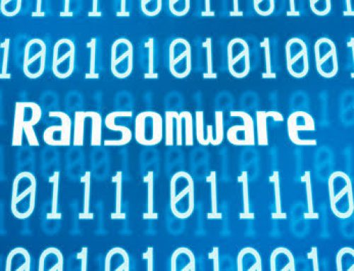 Are Data Backups Important in Ransomware Defense?