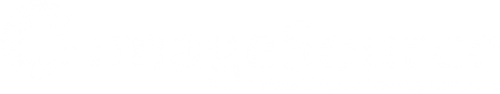 Image source logo
