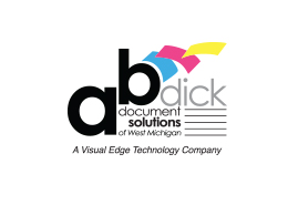 AB Dick Document Solutions