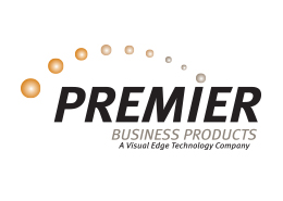 Premier Business Products Logo