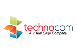 Technocom Logo