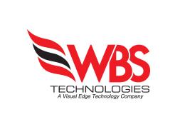 WBS Florida logo