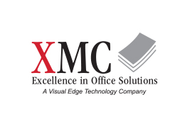 XMC Excellence in Office Solutions