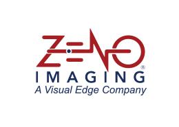 Zeno Imaging Color Logo