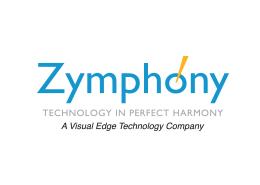 Zymphony Logo