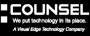 Counsel Logo
