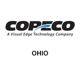 Copeco Ohio Logo