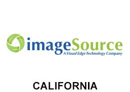 Image Source California Logo