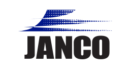 Janco New England Logo