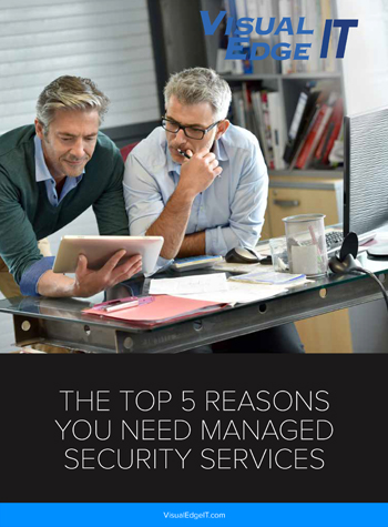 Top-5-Reasons-You-Need-Managed-Security-Services-Header image