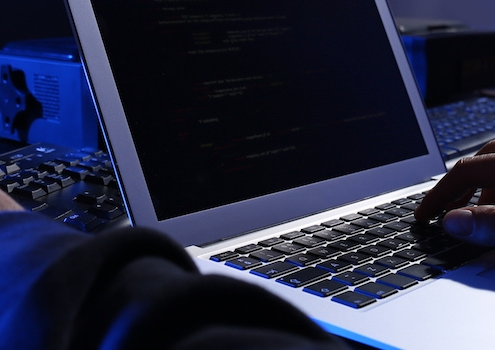 Cybersecurity tips for October