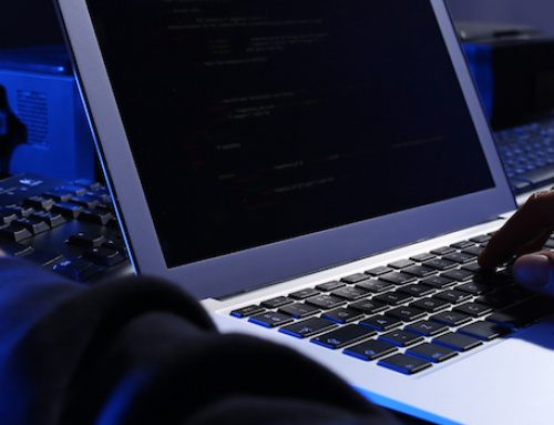 Cybersecurity 101: Helpful Tips You Need to Know