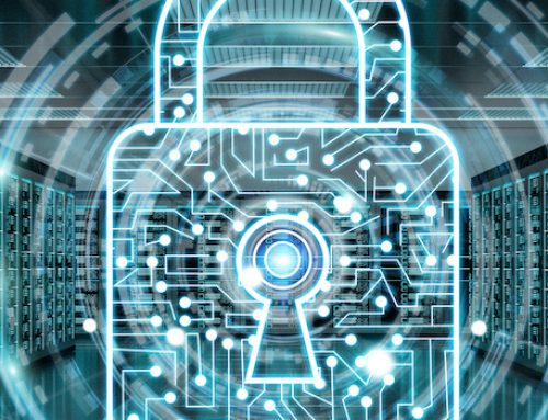 Cybersecurity 101: End of the Year Tips for Enhancing Cybersecurity