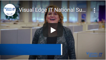 Visual Edge IT National Support
