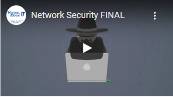 Network Security FINAL