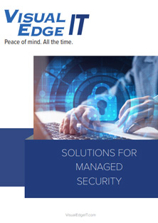 Solutions for Managed Security