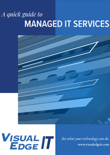 A Quick Guide to Managed IT Services