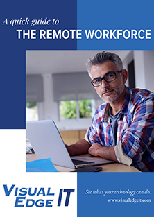 A Quick Guide to The Remote Workforce