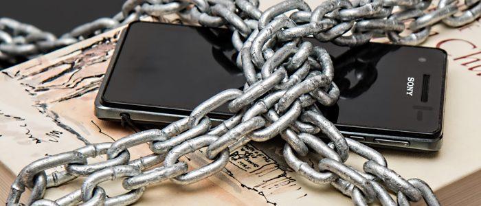 Breach Risk Prevention