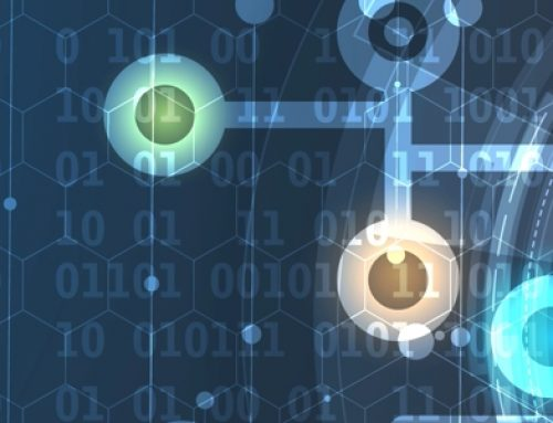 Cyber Security Best Practices for Small and Medium-sized Businesses