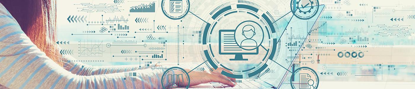 Building an Effective IT Compliance Program