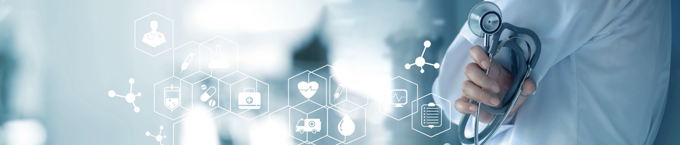 Rise of Cloud Computing in Healthcare