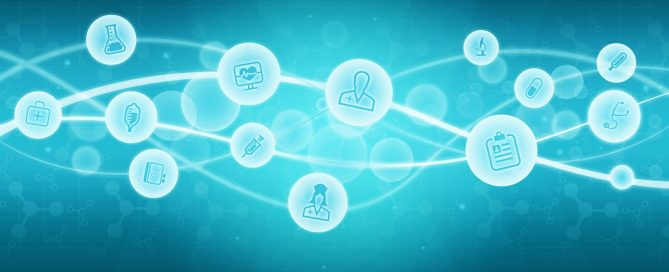 HIPPA Compliance Checklist