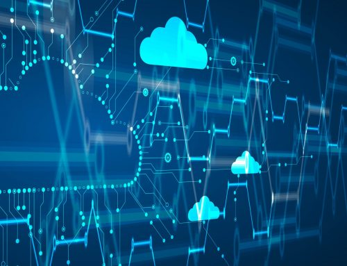 Business Considerations for Cloud Computing