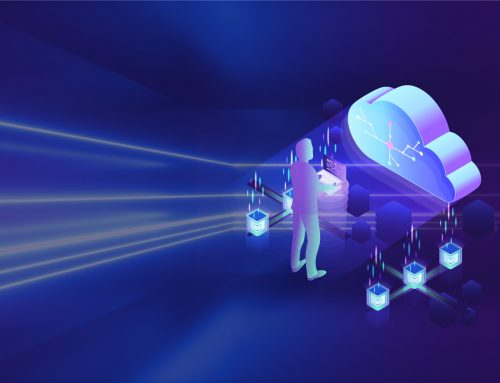 4 Benefits to Transitioning to Virtualization Technology