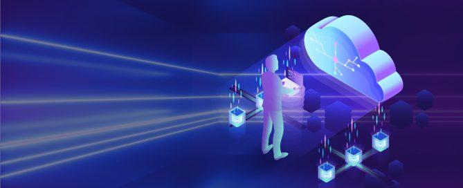 Virtualization Cost & Benefits